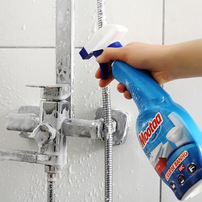 mootaa浴室清洁剂